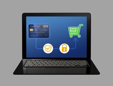 safe net shopping