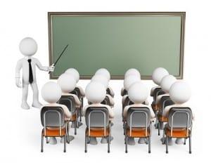 投資の基礎はタダで学べとは何か