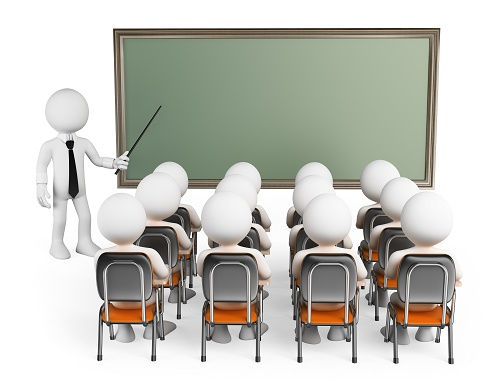 投資の基礎はタダで学べメール講座