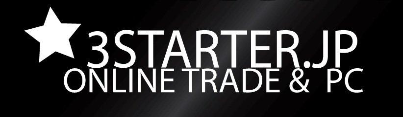 3starterjp-logo1