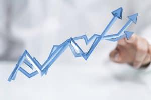 エントリーエグジットと資金管理
