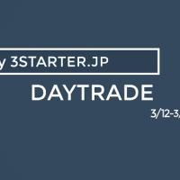 daytrade0312-0313