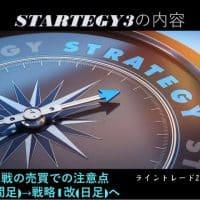 startegy3